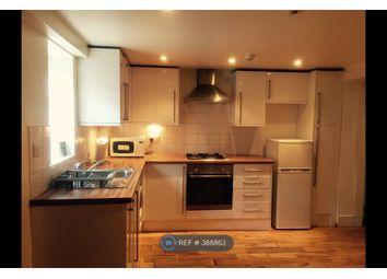 Thumbnail 1 bed flat to rent in Waylen Street, Reading