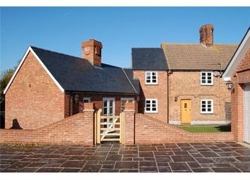Thumbnail 4 bed semi-detached house to rent in Maltings Lane, Orsett, Grays