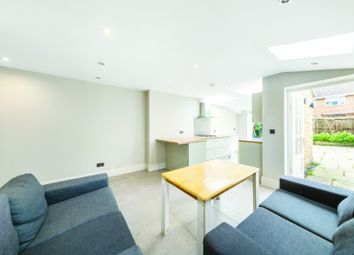 Thumbnail 6 bed property to rent in Haydons Road, Wimbledon
