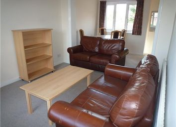 Thumbnail 3 bed flat to rent in 400B Milton Road, Cambridge