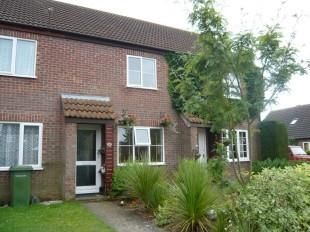 Thumbnail 2 bedroom property to rent in Garlondes, East Harling, Norwich