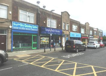 Thumbnail Retail premises for sale in Liverpool L36, UK