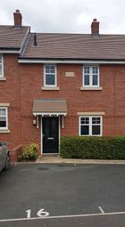 Thumbnail 2 bed terraced house for sale in End Hill Way, Malvern