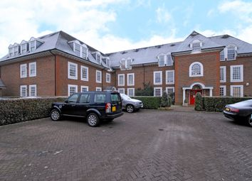 Thumbnail 2 bed flat to rent in 1 Wilton Court, Crossways, Beaconsfield, Buckinghamshire