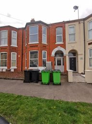 Thumbnail 8 bed terraced house for sale in Ash Grove, Hull, Yorkshire