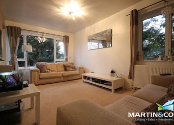 Thumbnail 3 bed flat to rent in Ferncliffe Road, Harborne