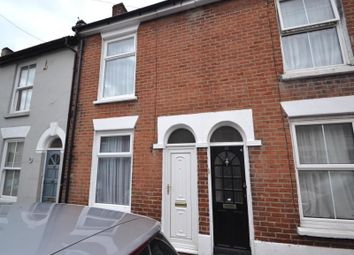 Thumbnail 2 bedroom property to rent in Napier Road, Southsea