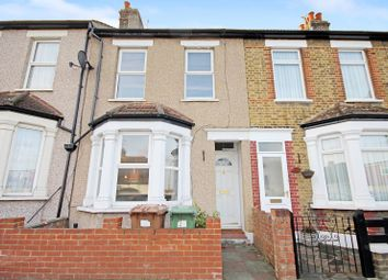 Thumbnail 2 bed property for sale in Edison Road, Welling, Kent