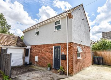 4 bed detached house for sale in Counting House Lane, Dunmow CM6