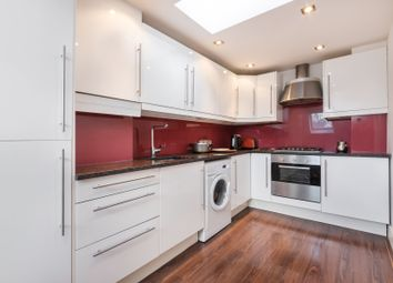 Thumbnail 1 bed flat for sale in Southfield Road, Chiswick