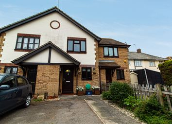 2 bed end terrace house for sale in Pavilion Close, Southend-On-Sea SS2