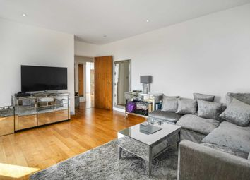 Thumbnail 2 bed flat to rent in The Pinnacle, Chadwell Heath