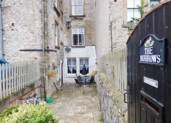 Thumbnail 1 bed flat for sale in Bath Road, Buxton, Derbyshire