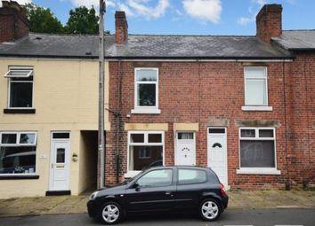 Thumbnail 2 bedroom property for sale in Rudyard Road, Hillsborough, Sheffield