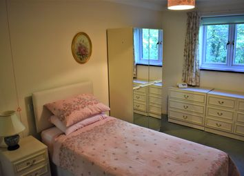 Thumbnail 1 bedroom flat for sale in East Street, Havant, Hampshire