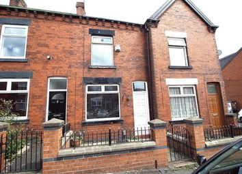 Thumbnail 2 bed property for sale in Queensgate, Bolton