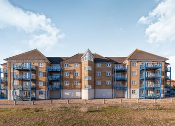 Thumbnail 2 bed flat to rent in Trujillo Court, Callao Quay, Sovereign Harbour North, Eastbourne, East Sussex