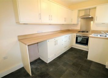 Thumbnail 3 bedroom terraced house to rent in Doncaster Road, Mexborough, South Yorkshire
