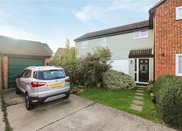Thumbnail 3 bed semi-detached house for sale in Skiddaw Close, Great Notley, Braintree, Essex
