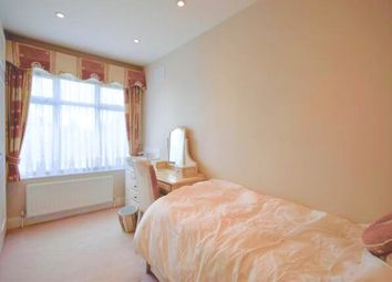Thumbnail Room to rent in Woodcock Hill, Harrow
