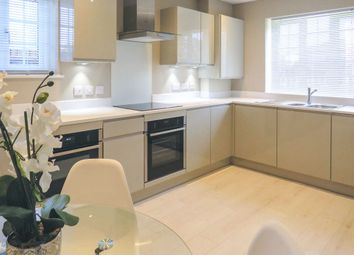 4 bed semi-detached house for sale in London Road, Downham Market, Downham Market PE38