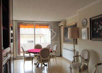Thumbnail 5 bed apartment for sale in Spain, Valencia, Valencia City, Sant Francesc, Val12700