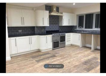Thumbnail 3 bedroom terraced house to rent in Hanworth Road, Warwick