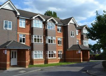 Thumbnail 2 bed flat to rent in Chamberlain Gardens, Hounslow, Greater London