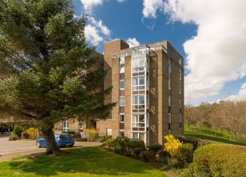 Thumbnail 2 bed flat for sale in 8S Fair A Far, Edinburgh