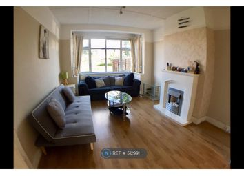 4 bed semi-detached house to rent in Hospital Bridge Road, Twickenham TW2
