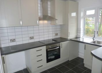 Thumbnail 2 bed flat to rent in Edison Ridge, Newport