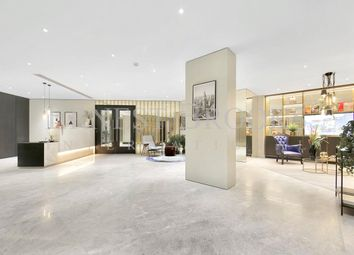 Thumbnail 1 bed flat for sale in 250 City Road, Islington