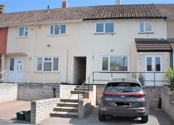 3 bed terraced house for sale in Goulston Road, Bishopsworth, Bristol BS13