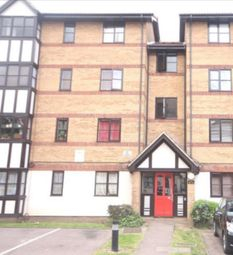 Thumbnail 2 bedroom flat for sale in Creighton Road, Somerset Gardens, Tottenham, London