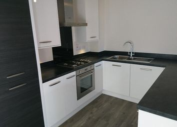 Thumbnail 2 bed flat to rent in Bankfield Road, Bilston