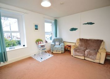 Thumbnail 2 bed flat to rent in Wood Road, Mile End, Coleford