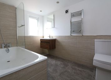 Thumbnail Studio for sale in 1 Butler Avenue, Harrow, Middlesex