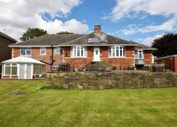 Thumbnail 5 bed detached house for sale in Priory Road, Ossett