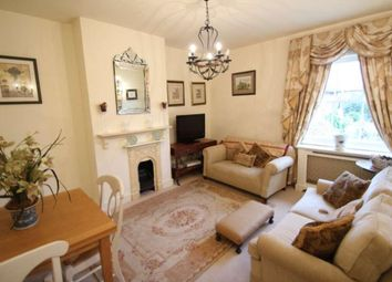 Thumbnail 1 bed flat to rent in Hart Street, Henley-On-Thames
