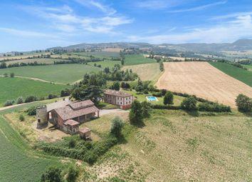 Thumbnail 5 bed villa for sale in Gazzola, Piacenza, Emilia Romagna