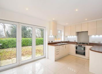 Thumbnail 4 bedroom semi-detached house to rent in Woodland Chase, Croxley Green, Rickmansworth, Hertfordshire