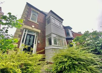 Thumbnail Studio to rent in Cliffefield Road, Sheffield