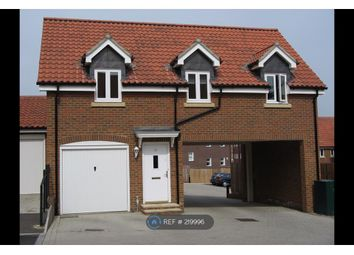 Thumbnail 2 bed flat to rent in Gardenia Road, Bickley