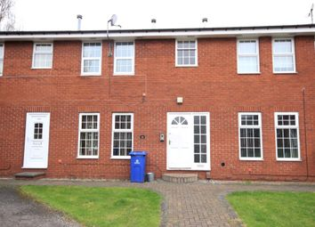 Thumbnail 1 bed flat to rent in Arden Gate, Balby, Doncaster