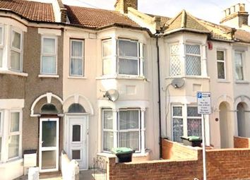 Thumbnail 3 bed property to rent in Beresford Road, Northfleet, Gravesend
