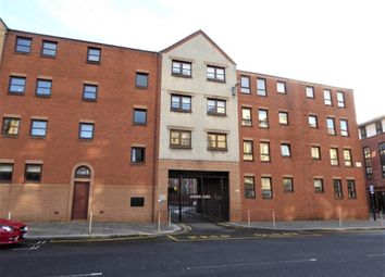 1 bed flat to rent in 1 Albion Gate, Albion Street, Glasgow G1