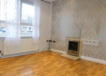 Thumbnail 1 bed semi-detached house to rent in Hendon Garth, York, North Yorkshire