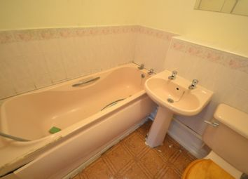 Thumbnail 2 bed flat to rent in Morville Croft, Bilston, Wolverhampton