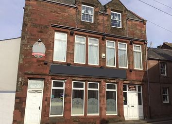 Thumbnail Hotel/guest house for sale in Finkle Street, St Bees