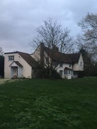 Thumbnail Room to rent in Mersea Road, Colchester